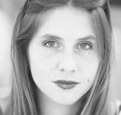 Sara Diego