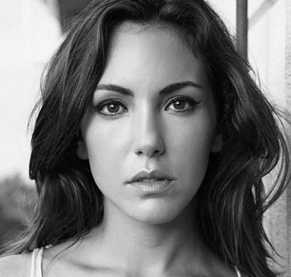 Anna Gonzalvo