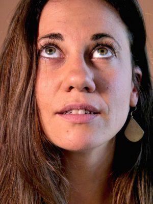 Diana Pla