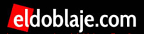 Logo eldoblaje.com