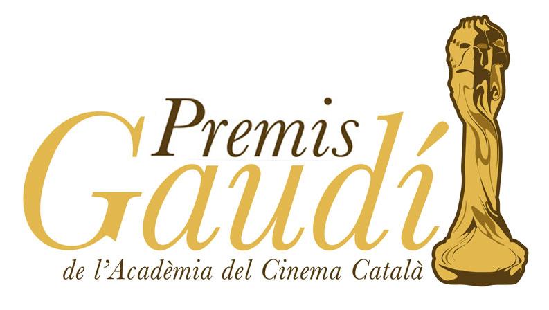 Bruno Oro presentará los IX Premis Gaudí