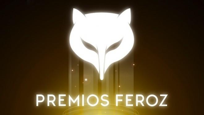 Alain Hernández y Àlex Monner, nominados a los Premios Feroz