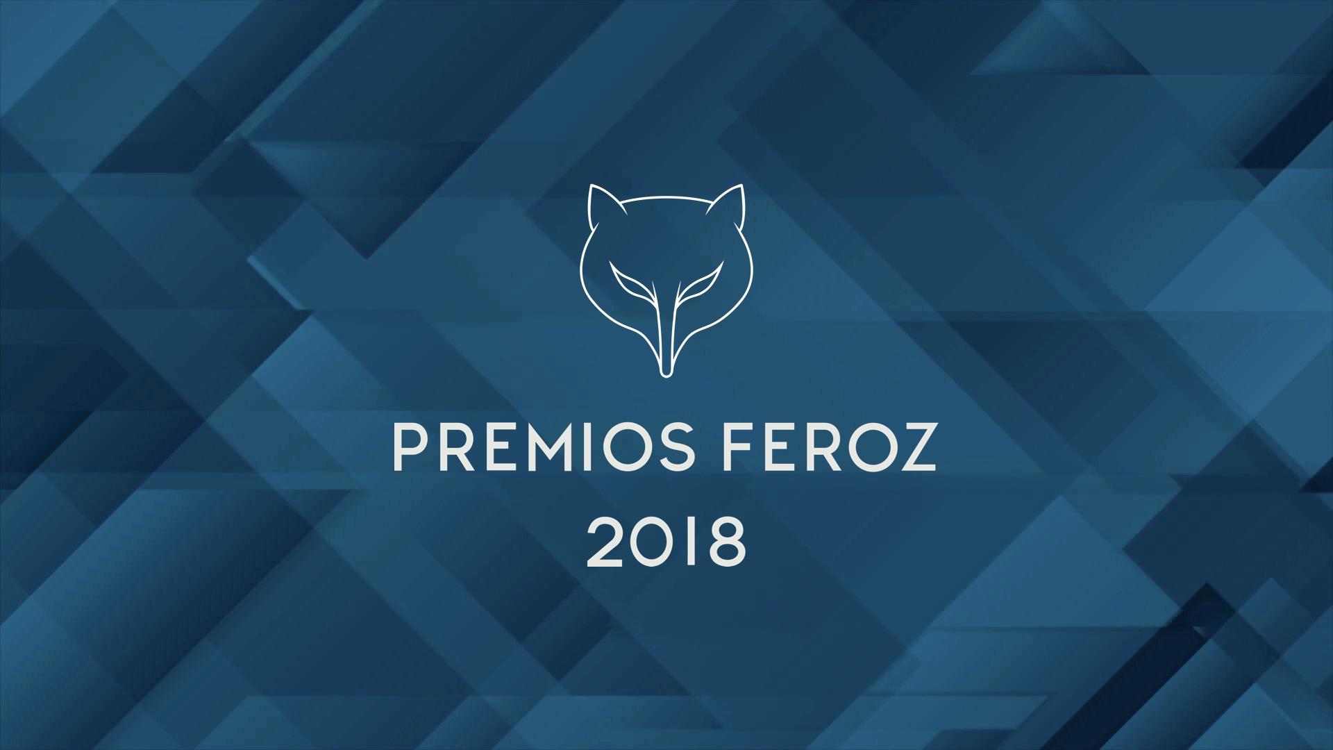 Àlex Monner y Oriol Pla, nominados a los Premios Feroz