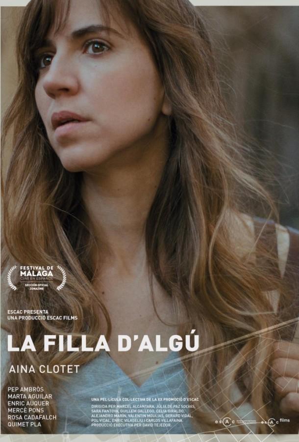 Aina Clotet y Àlex Monner presentan sus trabajos en el 22º Festival de Málaga