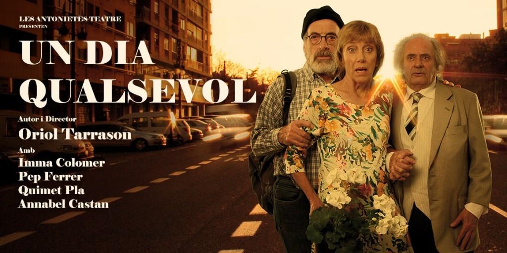 0-un-dia-qualsevol-la-villarroel-teatre-barcelona
