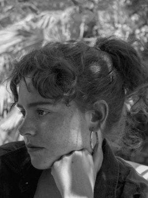 Joana Vilapuig